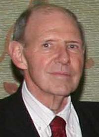 Scott Bosley